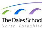 The Dales School